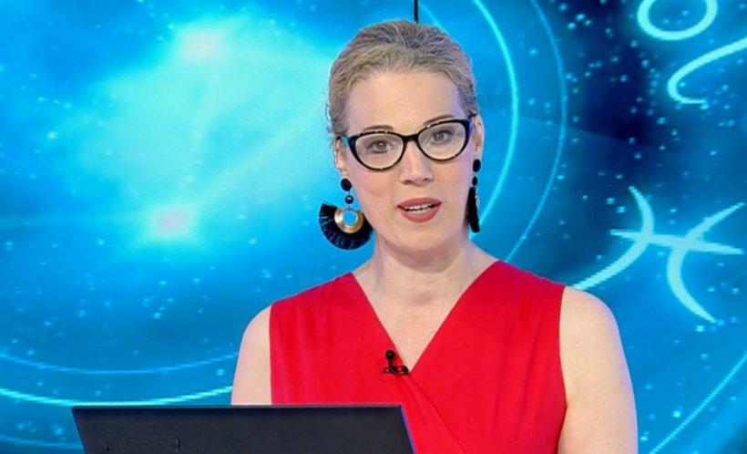 Horoscop pentru săptămâna 24 februarie - 1 martie, cu Camelia Pătrășcanu. Balanțele au o săptămână plină de emoții, Săgetătorii își încarcă bateriile