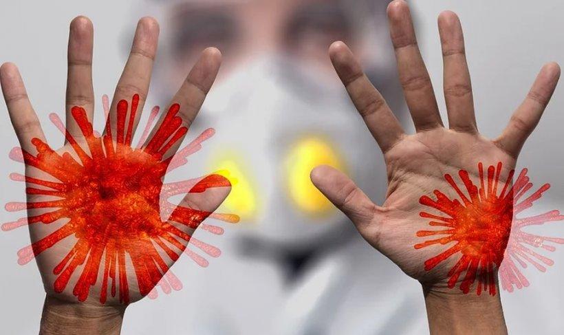 Stare de urgență în Italia. Alertă MAE pentru români, după epidemia de coronavirus. Ce trebuie să facă cetățenii cu simptome