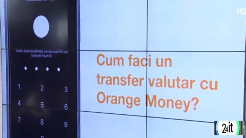 24 IT. Soluții digitale pentru gestionarea banilor