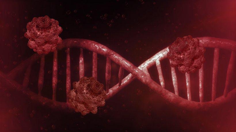 Răspândirea coronavirusului crește. Cum se transmite, care e perioada de incubație și cât rezistă virusul pe suprafețe