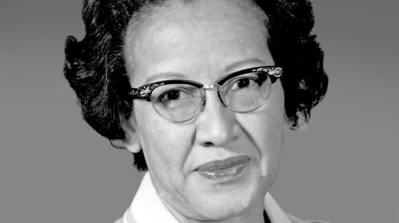 """Matematicianul Katherine Johnson, """"calculator"""" al NASA şi personaj principal în filmul """"Hidden Figures"""", a murit la 101 ani"""
