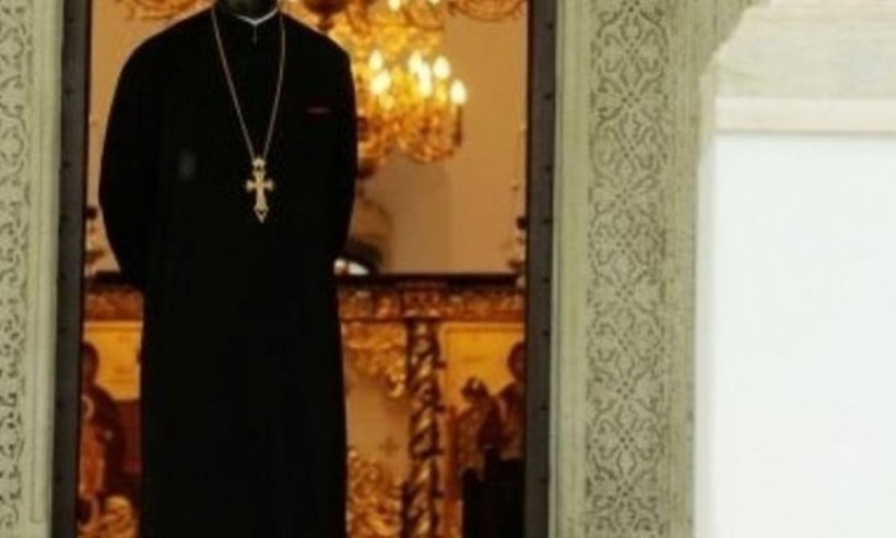 Preotul din Huși și-a dat soția în judecată și avea să afle cu tristețe ce secret i-a ascuns în tot acest timp