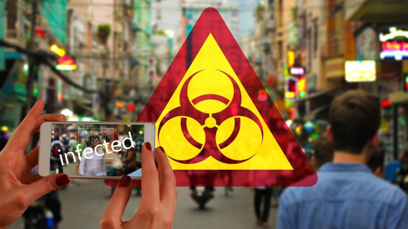 Lumea întreagă, ameninţată de virusul uciaş. Care sunt ţările unde s-au înregistrat cele mai noi cazuri de coronavirus
