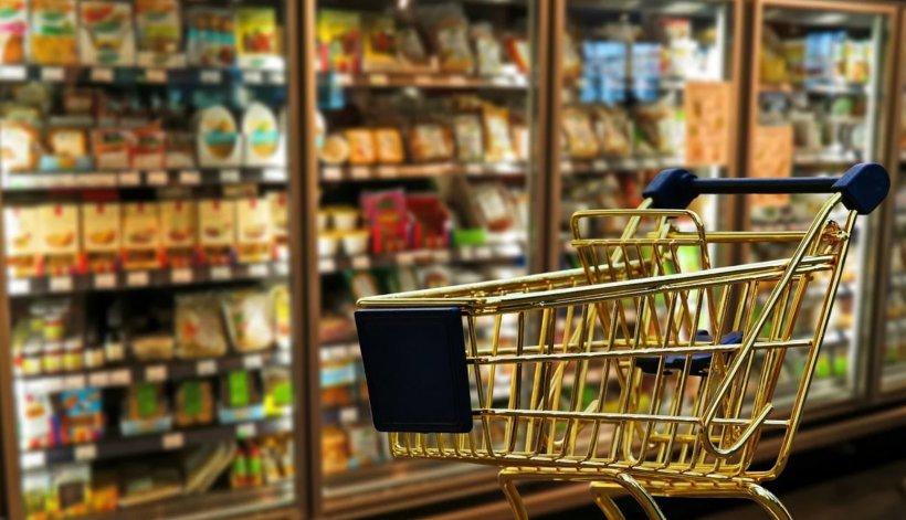Mulți români au ales greșit alimentele din magazine! Ce provizii să îți faci în cazul unei situații de urgență