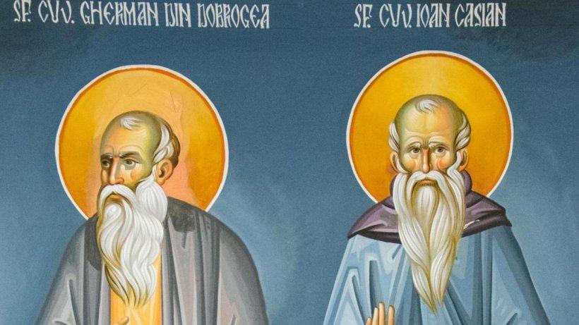 Imagini pentru sfinți ortodocsi 29 februarie 2020 icoane