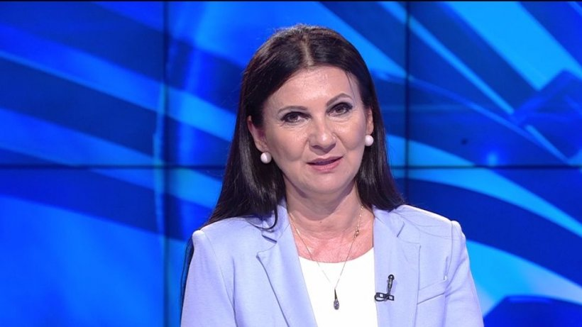Noi detalii în cazul scandalului în care e implicată Sorina Pintea. Surse: Banii, lăsați la o angajată a spitalului. Fostul ministru al Sănătății își anunțase candidatura la primăria Baia Mare