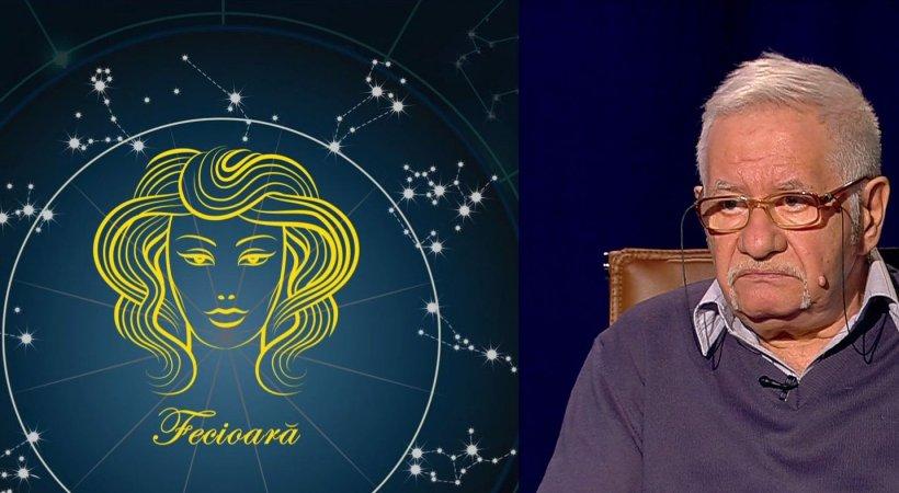 Horoscop rune martie 2020, cu Mihai Voropchievici. Berbecii au protecție divină. Taurii fac schimbări majore