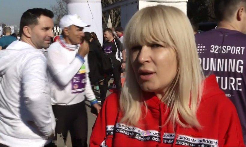 Elena Udrea, intervenție în scandalul momentului: 'Sper că Sorina Pintea e nevinovată, că e o înscenare!'