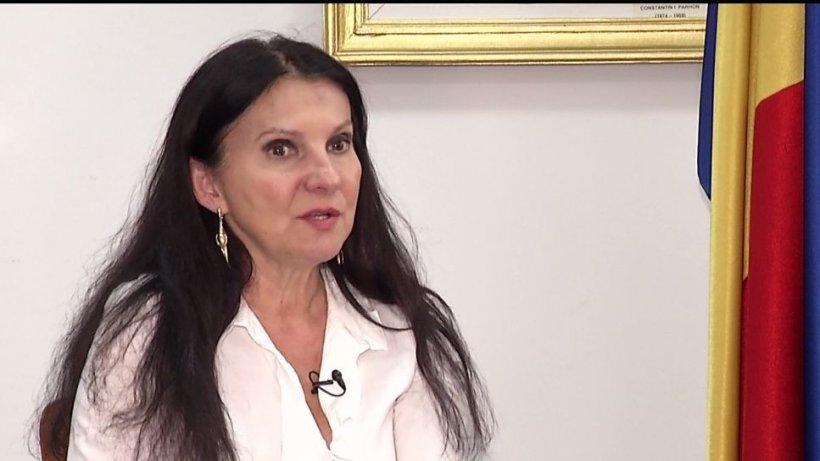 Informații cruciale din ancheta dosarului Sorinei Pintea: Geanta ei a fost aruncată efectiv în zona flagrantului