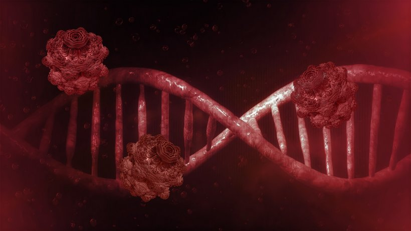 UE ridică gradul de risc asociat coronavirusului. Bilanţul mondial: 3.079 de morţi