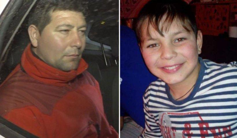 Criminalul din Hoceni, tată a trei copii, a recunoscut că a vrut să-şi facă singur dreptate - VIDEO