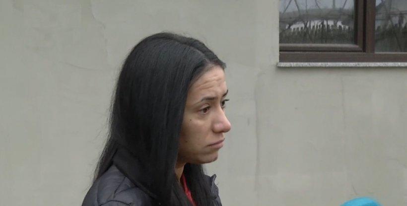 Doi soţi din Târgu Jiu, aflaţi în izolare la domiciliu, acuză autoritățile că au fost lăsaţi fără mâncare