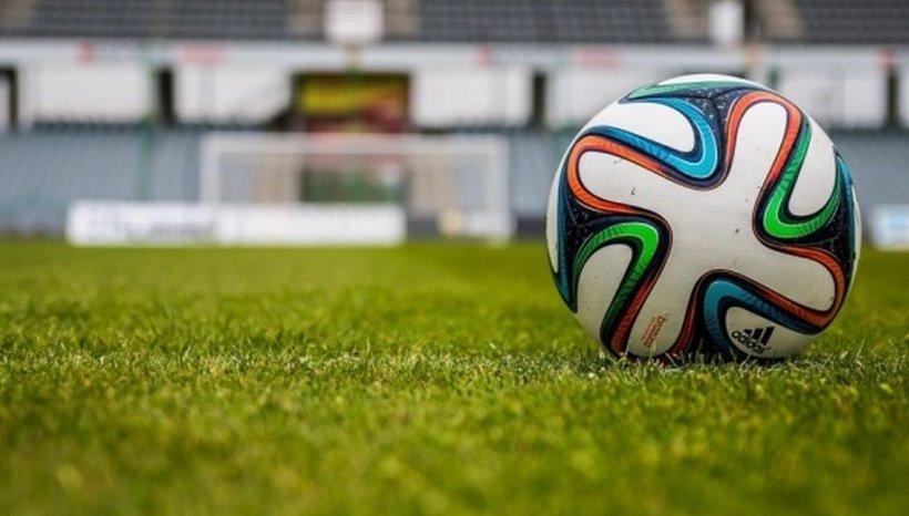 FCSB s-a calificat în semifinalele Cupei României