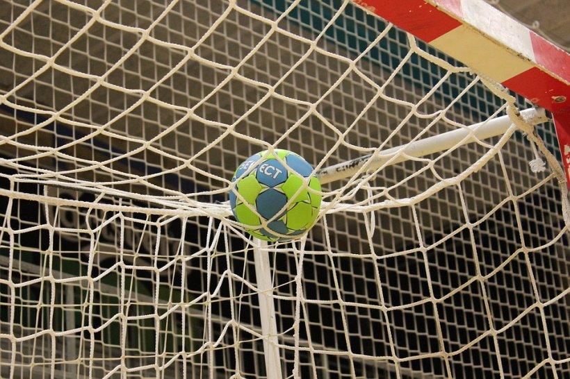 CSM București s-a calificat în sferturile Ligii Campionilor, după ce a trecut de Kristiansand