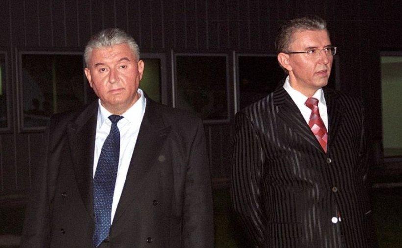 România a câștigat procesul cu frații Micula: Tribunalul internațional de arbitraj a respins pretențiile acestora
