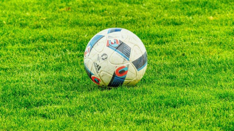 UEFA schimbă regula ofsaidului VAR începând cu sezonul următor