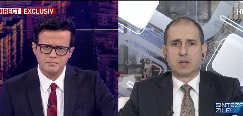 Soţul Sorinei Pintea infirmă că fostul ministru va candida la Primăria Baia Mare