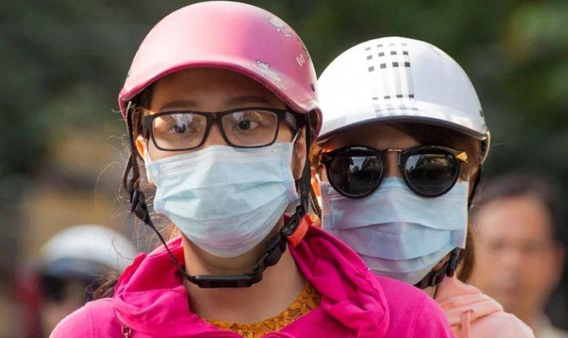 Măsuri extreme luate peste tot în lume din cauza coronavirusului