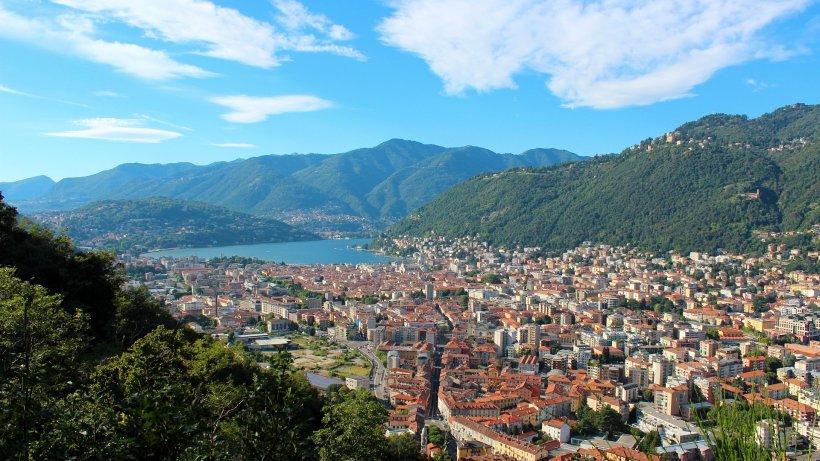 Un sfert din populaţia Italiei este în carantină! Cei care ignoră noul regulament riscă amenzi uriaşe
