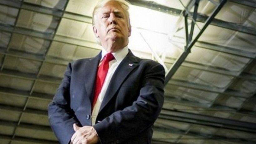 Alertă la Casa Albă. Donald Trump, în pericol de a contracta noul coronavirus