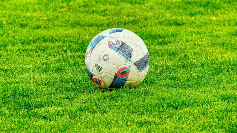 UEFA respinge posibilitatea amânării EURO 2020 din cauza coronavirusului
