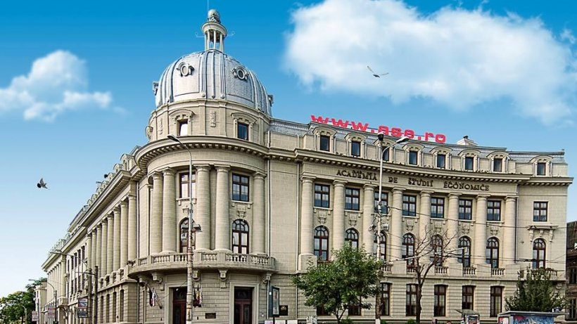 ASE și Politehnica București au anunțat suspendarea cursurilor