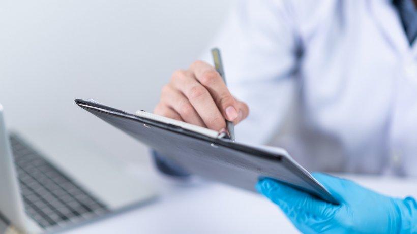 Un bărbat de 52 de ani din Constanţa, asistent medical la Spitalul de Urgență, al 39-lea caz de coronavirus din România