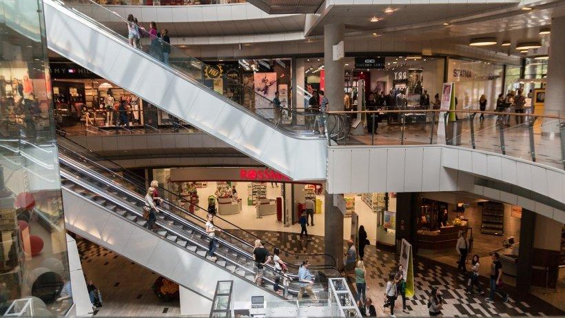 """Daniel Tudorache, primarul Sectorului 1: """"Am discutat posibilitatea să închidem mallul Băneasa"""""""