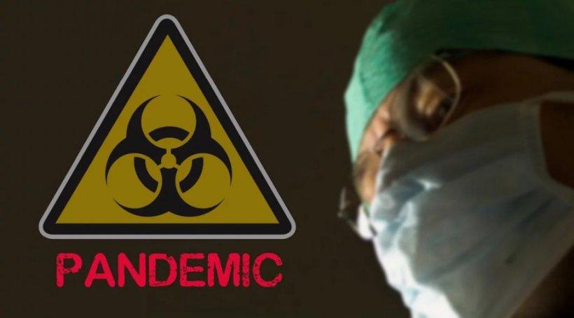 De ce Italia este a doua cea mai afectată ţară de coronavirus, după China
