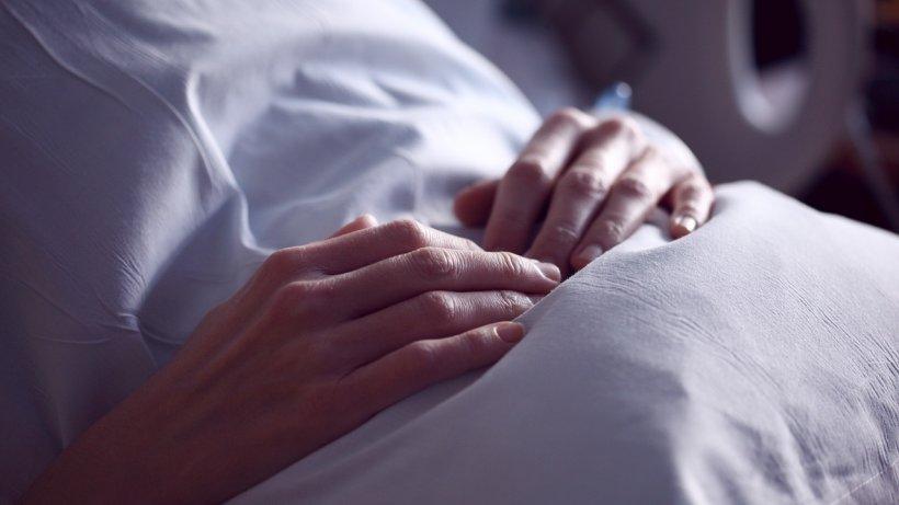 Femeia infectată cu coronavirus din Hunedoara fusese amendată pentru că nu a respectat regulile