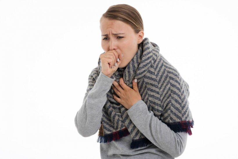 Care sunt simptomele coronavirusului și când trebuie să mergi la doctor
