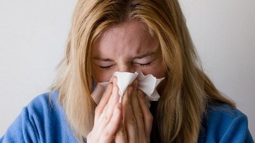 Trei cadre medicale din Hunedoara au coronavirus, după ce o tânăra confirmată cu infecţie nu a respectat izolarea la domiciliu