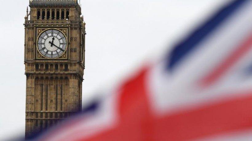Consternare în Anglia. Oficialii anunță cel puțin 10.000 de infectați cu coronavirus, mult peste ceea ce se anunțase anterior