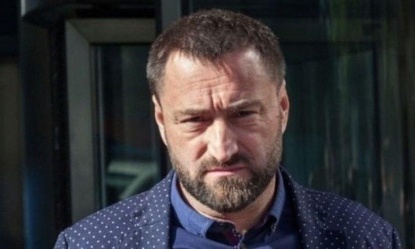 """Omul de afaceri Nelu Iordache a fost achitat de Tribunalul București în dosarul """"Transalpina 2"""""""