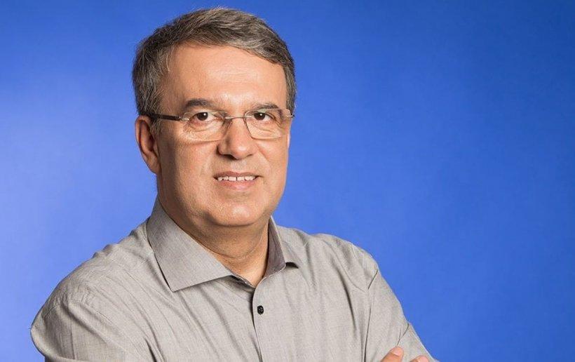 Senatorul PNL Vergil Chițac, candidat la Primăria Constanța, suspect de coronavirus