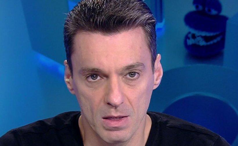 Mircea Badea: Există un virus mult mai periculos în România decât coronavirusul - Werner virusul