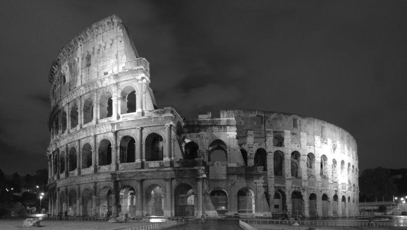 Italia: 368 de decese provocate de coronavirus şi 3.590 de cazuri noi