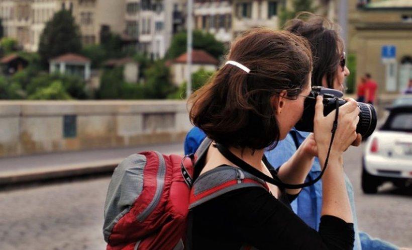 Bulgaria a interzis vacanţele în ţară şi străinătate până pe 13 aprilie