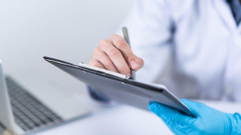 Consultaţii medicale online pentru bucureşteni