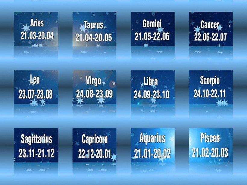 Horoscopul săptămânii 16 - 22 martie: Zodiile care au o săptămână de coșmar. Totul le merge prost