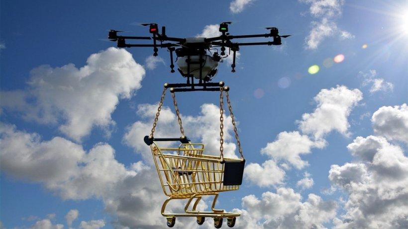 Măsuri drastice în Spania. Urmăriți cu dronele să nu își părăsească domiciliile