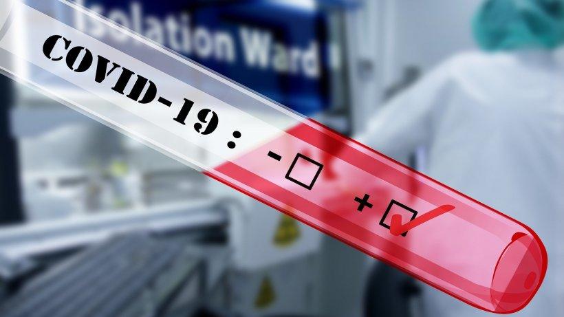 Cercetătorii chinezi avertizează: Persoanele cu grupa de sânge A au șanse mai mari să fie infectate