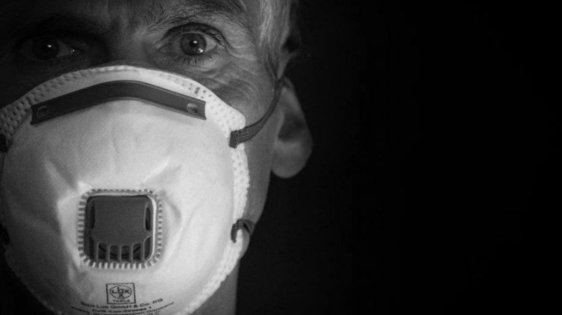 Peste 2.500 de morţi de coronavirus în Italia şi 31.500 cazuri de infectare