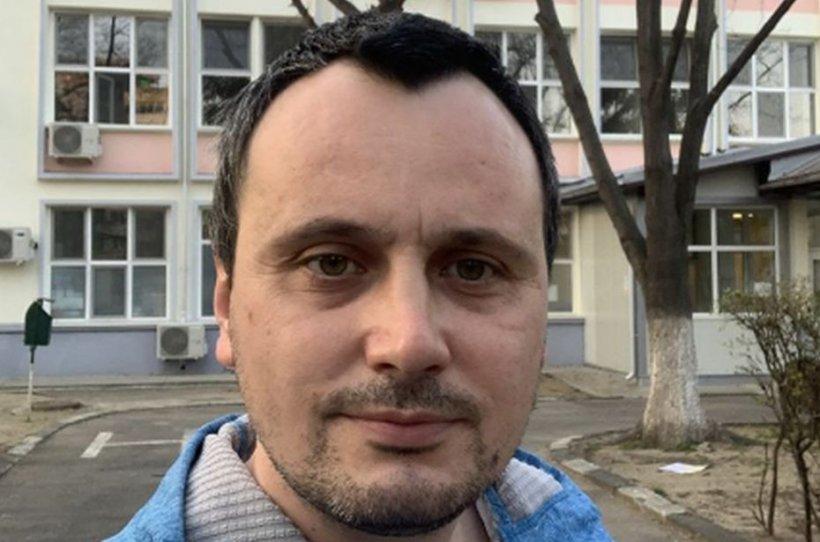 """Mărturia unui român vindecat de coronavirus: """"Toată lumea e pe stradă! După ce am stat izolat 9 zile aveam o cu totul altă impresie"""""""