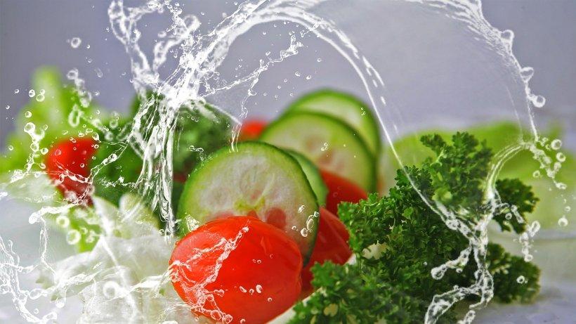 Ce alimente trebuie să consumăm pentru a ne întări imunitatea