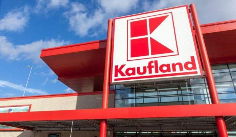 Măsuri stricte anunțate de Kaufland: 'Geamuri de protecție la casele de marcat și acces în grupuri restrânse'