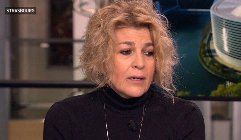 Carmen Avram: Inconştiență criminală nu e doar la noi. E peste tot