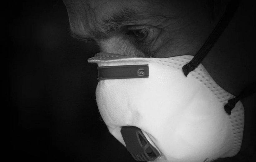 Pandemie de coronavirus. Unde au greșit autoritățile și cetățenii din Italia