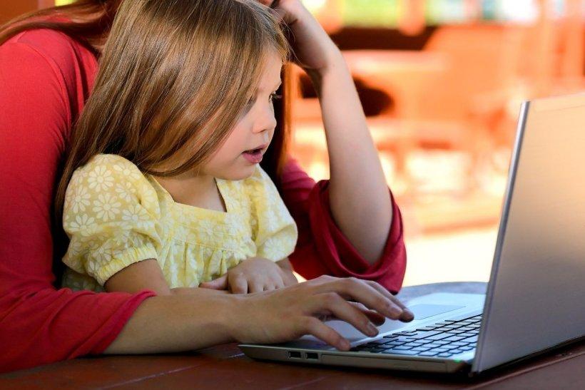 Care sunt părinții care nu pot beneficia de plata zilelor libere pentru supravegherea copiilor