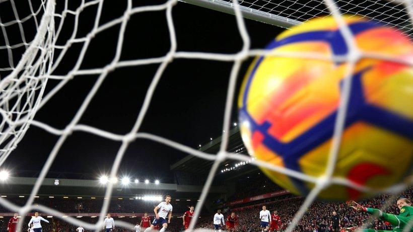 Premier League a anunțat prelungirea suspendării meciurilor până pe 30 aprilie
